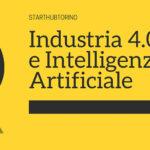 Industria 4.0 e Intelligenza Artificiale: alcune note