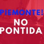 Piemonte! No Pontida