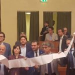 Video- Referendum elettorale Salvini